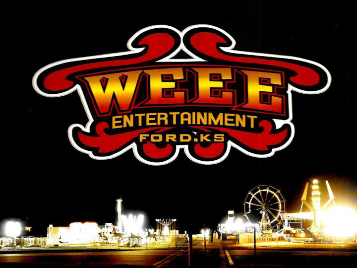 Weee Entertainment